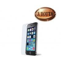 2 Pellicole Proteggi Salva Schermo Display Cellular Line per i-Phone 5 -iphone-