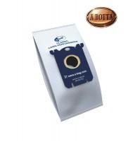 4 Sacchetti Standard Universale per Aspirapolvere PHILIPS S-Bag FC8021