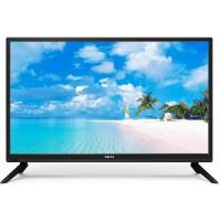 AKAI AKTV2218 S SAT Televisore TV Full HD 22