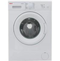 Akai AQUA 5003 Lavatrice 5 Kg 1000 Giri Classe A++ 15 Programmi Ritardo OFFERTA