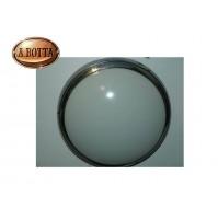 Applique Pantarei300 ARTEMIDE 1x23W G24 Luce Esterno - Lampada Parete Alluminio