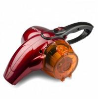 Aspirapolvere Ciclone Portatile Senza Sacco G3Ferrari G90002 Magnifico 500W