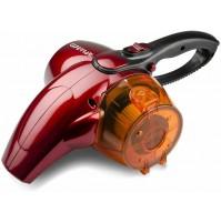 Aspirapolvere Portatile Senza Sacco G3Ferrari G90002 Magnifico Rosso 500 Watt