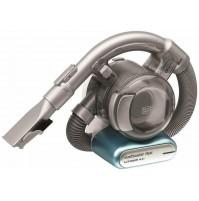 Aspirapolvere a Batteria Black & Decker PD1420LP Dustbuster per Auto e Animali