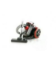 Aspirapolvere a Traino Senza Sacco MASTER AP1200S 2 L 800 Watt Aspira Polvere