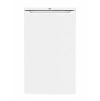 BEKO FS166020 Congelatore Freezer Verticale a Cassetti Classe A+ 65 Litri Bianco