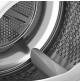 Beko DRX837WI Asciugatrice 8 Kg Classe A+++ Motore Inverter Asciugabiancheria