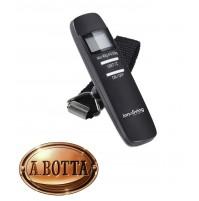 Bilancia Digitale Pesa Bagaglio Valigia Innoliving Beautè INN-128 Max 40 Kg