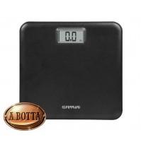 Bilancia Pesapersona Elettronica G3Ferrari G30013 Nero - Pesa Persone Digitale