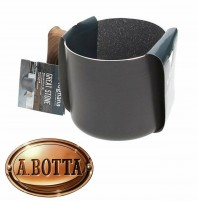 Bollilatte 1,19 Litri Antiaderente TOGNANA Great Stone - Milk Boiler Bollitore