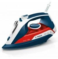 Bosch Sensixx'x DA50 Ferro Stiro Vapore Potenza 2900 Watt Anti Calcare OFFERTA