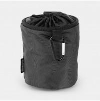 Brabantia Porta Mollette Premium Black