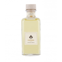 CHIARA FIRENZE Profumatore Profumo Ambiente Fragranza Diffusore Aroma AGRUMI