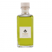 CHIARA FIRENZE Profumatore Profumo Ambiente Fragranza Diffusore Aroma CARDAMOMUM