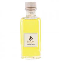 CHIARA FIRENZE Profumatore Profumo Ambiente Fragranza Diffusore Aroma HYPERICUM