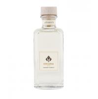 CHIARA FIRENZE Profumatore Profumo Ambiente Fragranza Diffusore Aroma LEVANTE