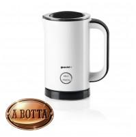 Cappuccinatore Elettrico Scalda Monta Latte GUZZINI 21810010 - Caldo e Freddo