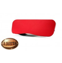 Cassa Audio 2.1 Speaker WIFI Multiroom Akai AKBT 90 Rosso 6 W x2 + 40 W Woofer