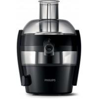 Centrifuga per Frutta e Verdura Philips HR1832/03 Viva Collection 1,5 L - Succo