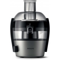 Centrifuga per Frutta e Verdura Philips HR1836/00 Viva Collection 1,5 L - Succo