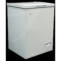 Congelatore Freezer a Pozzo Pozzetto AKAI ICE103 Bianco 93 Lt Classe E