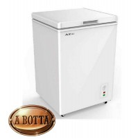 Congelatore Freezer a Pozzo Pozzetto AKAI ICE112WA Bianco 98 Litri Classe A+
