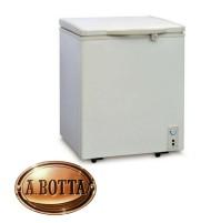 Congelatore Freezer a Pozzo Pozzetto AKAI ICE154SW Bianco 141 Litri Classe A+