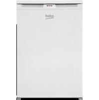 Congelatore Verticale BEKO FSE1073N Classe F 85 Lt - Freezer FSE 1073N Bianco