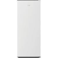 Congelatore Verticale BEKO RFSA210M30WN Bianco Classe A+ 168 Lt - Freezer