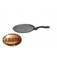 Crepiera Ø 28 cm TOGNANA Mythos in Pietra Antiaderente - INDUZIONE Crepe Pan