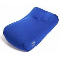 Cuscino da Viaggio Massaggiante a batterie - Massaggio 61/2004 Rilassante