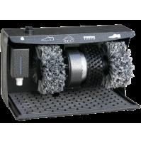 DCG MLS2798 LUCIDASCARPE 120 Watt