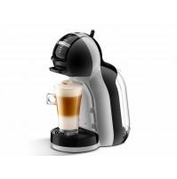 DeLonghi Mini Me EDG155BG Macchina da Caffè Nespresso Nero Automatica Capsule