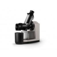 Estrattore di Succo Frutta Verdura Philips HR1886/10 AperturaXL 70 mm Centrifuga