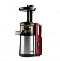 Estrattore di Succo G3Ferrari G20072 Purosucco 55 giri/min 120 Watt Slow Juicer