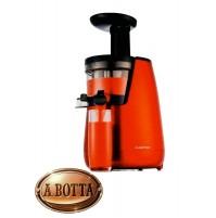 Estrattore di Succo per Frutta e Verdura MASTER SJ02 Slow Juicer 150 Watt 63 rpm