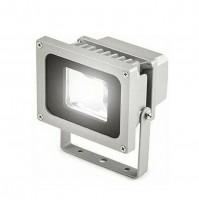 Faro faretto 1 LED da Esterno Trevi Trevidea IL840 10 Watt  450 lumen  IP65