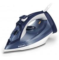 Ferro da Stiro Philips GC2994/20 PowerLife SteamGlide 2400 W
