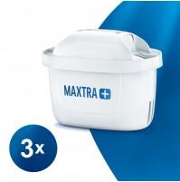 Filtri acqua per Caraffa Maxtra+ Brita 1022212 Confezione multipla 3 Filtri