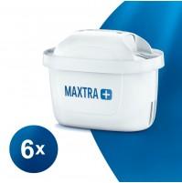 Filtri acqua per Caraffa Maxtra+ Brita 1022214Confezione multipla 6 Filtri