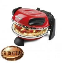 Forno Pizza Delizia Evo 1 Pietra Refrattaria G3Ferrari G10006 02 Pizza Express