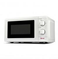 Forno a Microonde 20 L Girmi FM05 Bianco 700 W