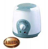 Friggitrice Elettrica a Olio Master FRYER 02 Cestello 1 Litro 80 - 190 °C  800 W