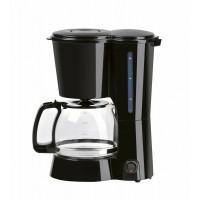 G3Ferrari G10063 Gracafé Macchina per Caffè Americano Nero 6 Tz 1 L Caffettiera