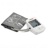 G3Ferrari G30033 Misuratore Misura di Pressione e Battito da Braccio Digitale
