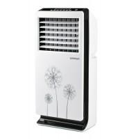 G3Ferrari G50024 Frio Digital Raffrescatore Aria Rinfrescatore e Purificatorore