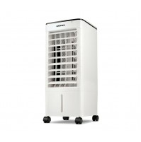 G3Ferrari G50042 Frio Digital Raffrescatore Aria Rinfrescatore e Purificatorore