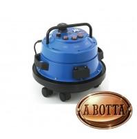 Generatore di Vapore LELIT PG018NEUTRO per Stiro e Pulizia 2000 W 6 L Vaporetto