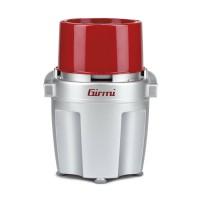 Girmi TR20 Frullatore Elettrico Tritatutto da Cucina con Lame 500 W a Pressione