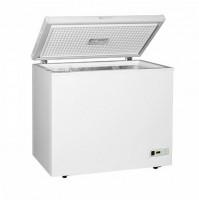 Iberna ICHM 145 Congelatore Freezer a Pozzo Pozzetto 145 Litri Classe A+ OFFERTA